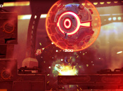 The Latest Trailer For RIVE Will Dent Your Resolve And Melt Your Eyeballs
