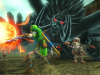 Wreak Havoc as Ganon In Hyrule Warriors' Boss Pack DLC