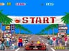 3D Out Run Developers Talk Over Bringing Classic Racing Back to the 3DS