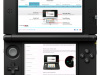 3DS System Update Shuts Off Web Browser Exploit, Ruling Out Pokémon Shuffle Freebies and Region-Free Hacks