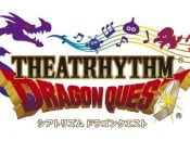 All Theatrhythm Dragon Quest DLC Set to be Free