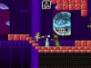 Angry Video Game Nerd Adventures Looks Set For Wii U on 2nd April