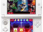 Azure Striker Gunvolt HOME Themes All Making the Move to Europe and Australia