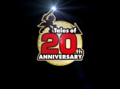 "Bandai Namco Celebrates the 20th Anniversary for the Tales Of Series, Promising ""Massive Surprises"" This Year"