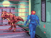 Capcom Had Two Game Boy Color Versions Of Dino Crisis In Development, But Cancelled Both