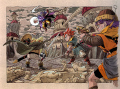 Chrono Trigger Turns 20, but is Ultimately Timeless