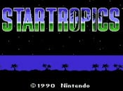 Fan Discovers StarTropics Music Tracks that Were Broken and Unnoticed for 25 Years