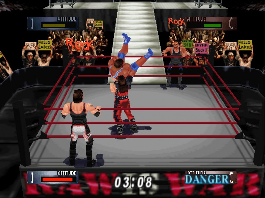 http://images.nintendolife.com/news/2015/03/feature_the_best_pro_wrestling_games_that_the_n64_has_to_offer/attachment/4/900x.jpg