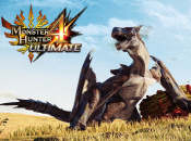 Feature: Why We're Still Playing... Monster Hunter 4 Ultimate After Dozens of Hours