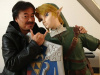 Final Fantasy Creator Hironobu Sakaguchi Really Doesn't Like Direct Sequels