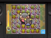 First Passcode Released for Pokémon Shuffle
