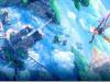 First Run Wii U Copies of Rodea the Sky Soldier Will Include the Wii Version in Western Release
