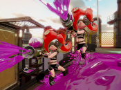 Splatoon Development Updates Show Off Fashion, Octolings and Guns