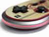 8Bitdo FC30 Pro Controller