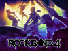 Harmonix Explains Why Rock Band 4 Isn't Coming to Wii U, But Doesn't Rule it Out
