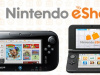 "Indie Developers Praise Nintendo's Policies and ""Wave the Banner"" for the eShop"