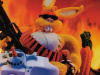 Interplay Is Remastering Cult SNES Brawler ClayFighter