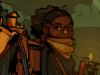 Dan Marshall on The Swindle, Cancellation and Its Rebirth
