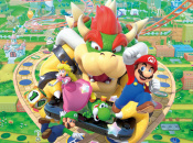 Nintendo and Nd Cube on Bowser, amiibo and the Pure Luck of the Dice in Mario Party 10