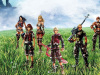 Nintendo's Hiro Yamada On The Challenge Of Bringing Xenoblade Chronicles To The New Nintendo 3DS