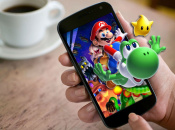 Iwata: Embracing Smart Devices Has Made Us Even More Passionate About Dedicated Games Consoles