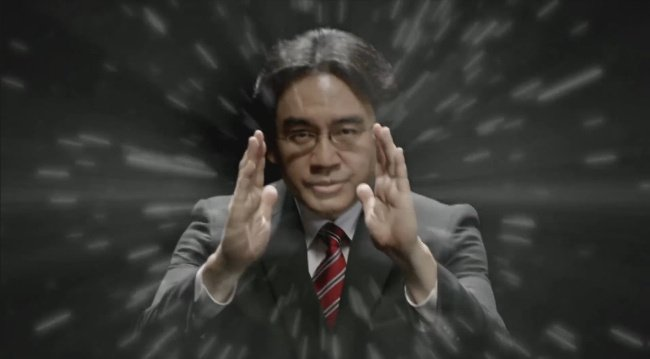 Iwata: Nintendo NX Will Surprise People And Change Their ...