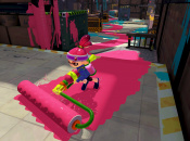 Famitsu Outlines More Details on Splatoon's 'Hero' Mode and More