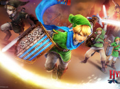 Koei Tecmo Says Hyrule Warriors Has Breathed New Life into the Series