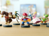 Latest 3DS Update Adds HOME Menu Layouts And Prepares Older Systems For amiibo Support