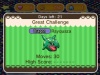 Latest Pokémon Shuffle Update Comes With a Rayquaza Event