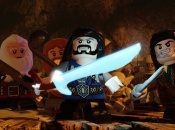 LEGO The Hobbit DLC Trilogy Expansion No Longer Planned for Release