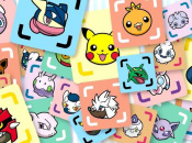 Limited Time Lucarionite Competition Opens On Pokémon Shuffle