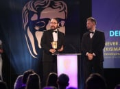 Mario Kart 8 Misses Out at BAFTA Game Awards, Though Indie Releases Earn the Spotlight