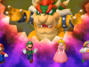 Mario Party 10 Shows Decent Stamina in Second UK Charts Week