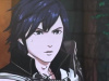 Modder Makes Chrom Playable in Super Smash Bros. Brawl