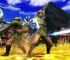 Monster Hunter 4 Ultimate Free DLC, Including Link Equipment, Due 6th March