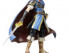 More Marth amiibo Stock Heading to North America in Late April