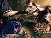 Nintendo Australia Calling On Aussie Monster Hunter 4 Ultimate Players For A Community Hunt