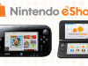 Nintendo Executive Discusses the eShop, Indies, and Their Relationship With Nintendo