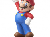 Nintendo Finally Confirms the Super Mario Series Mario amiibo for Individual Sale in North America