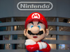 Nintendo Share Prices Continue to Climb in Response to DeNA and NX Announcements