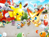 Pokémon Rumble World Rated By the Australian Classification Board