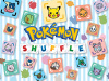 Pokémon Shuffle Hits One Million Downloads