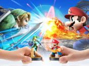 Which 2015 Nintendo Blockbusters Should Have amiibo Support?