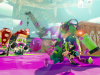 We Take Aim at Splatoon to See if It Offers the Best of Both Worlds