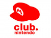 This is Your Last Day to Register Products on Club Nintendo