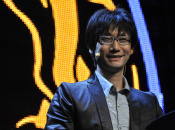 Metal Gear Creator Hideo Kojima Is Leaving Konami, But The Series Will Go On