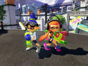 Splatoon eShop Listing Continues Speculation of amiibo Support
