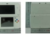 Standard-Sized New Nintendo 3DS Photos Emerge On FCC Website in North America
