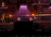 SteamWorld Heist's Capers Face a Delay